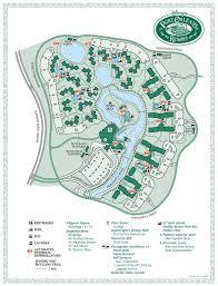 Disney Maps Walt Disney World Disney World Vacation Information Guide