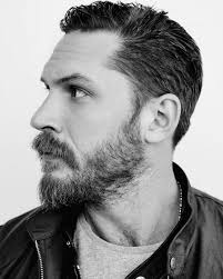 hairstyles that go with beards 40 amazing tom hardy haircuts looks for you 2018