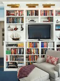 home decorators bookcase bedroom bookcase sportfuel club