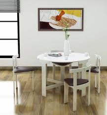 space saver table set wonderful dining chair inspiration with additional space saver