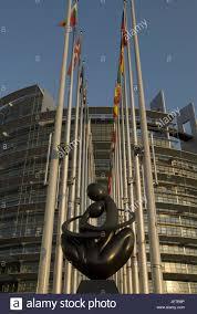 chambre des deputes alsace strasbourg parlement européen chambre des députés