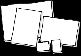 essential sketchsheets for designing responsive layouts