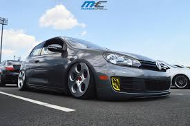volkswagen gti 2015 custom beginners guide to modifying an mk6 gti u2013 modded euros blog