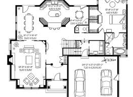 Impressive Best House Plans 7 Impressive Best House Plans 7 Open Floor Plan House Designs