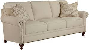 Home Decor Stores Ottawa Furniture Aurora Il Furniture Stores Turk Furniture Furniture