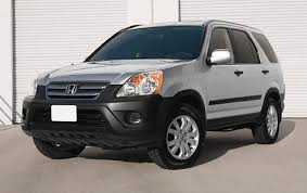 low mileage honda crv for sale used 2006 honda cr v for sale pricing features edmunds