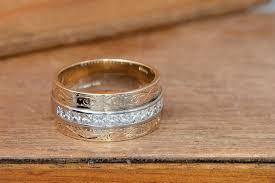 bespoke jewellery bespoke jewellery at the goldsmithy