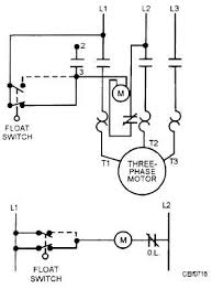 dont know how to wire a start stop switch to motor u2013 electrical