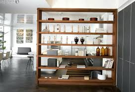 pretty bookshelves pretty design bookshelves room divider bookshelf ideas s bookcase as