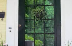 glass wood doors exterior wood door glass panels exterior door gallery wooden door
