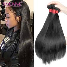 hair extensions canada hair extensions canada hair extensions canada