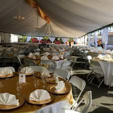 party rentals in los angeles acapulco party rental party equipment rentals 2513 1 4 w