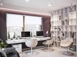 designing a home designing a home office design ideas