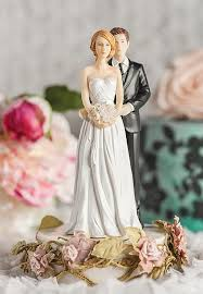unique wedding toppers unique wedding cake toppers what to choose wedding collectibles