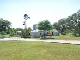 Texas Ranch House by 1800 U0027s Updated Ranch House Beautiful Setting Close To Wineries