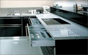 100 free kitchen design software uk kitchen kitchen design