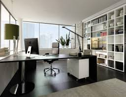 office amazing design office free memorable design office
