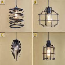 art deco pendant lights 2017 new design art deco pendant light industrial restaurant shop