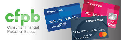 pre paid card congress may repeal cfpb prepaid card rule creditcards
