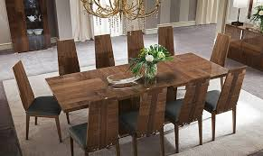 10 chair dining table set memphis dining table 77 wide alf da fre