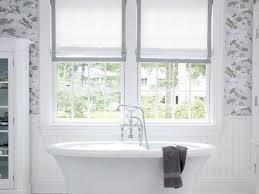 bathroom valance ideas bathroom small bathroom window curtains 46 curtains small window