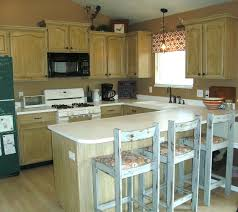 easy kitchen makeover ideas furniture painted kitchen cabinet makeovers before and after diy