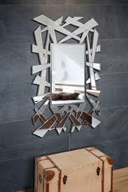 Designer Mirrors by 20 Best Mirrors Images On Pinterest Mirror Mirror Mirrors And