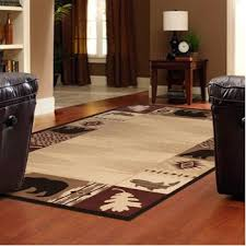 Costco Persian Rugs 23 Best Rugs Images On Pinterest Costco Area Rugs And