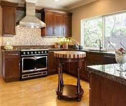 38 amazing kitchen island ideas picture ideas removeandreplace com