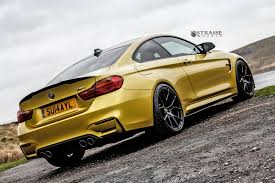 modified bmw m4 sullyrityres bmw m4 strasse forged 09 mppsociety