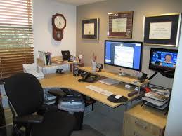 Best Desk For Home Office Best Office Desk Crafts Home