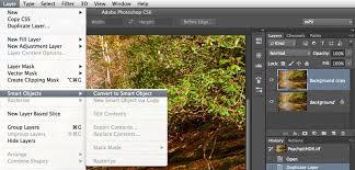 reset liquify tool photoshop blur gallery and liquify smart objects tipsquirrel