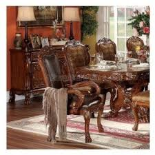 cherry dining arm chairs foter