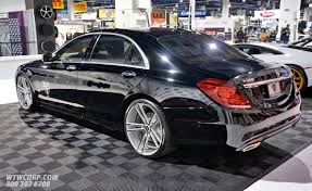 mercedes s class wheels concave rims for mercedes giovanna luxury wheels