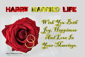 marriage congratulations message 100 marriage congratulations message for someone special sweet
