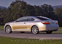 lexus is two door casey artandcolour 2 door swb lexus ls pillared