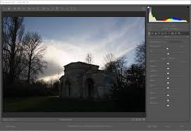 converter raw from awful to wow using the raw file converter red rocket studio