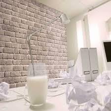4 murs papier peint cuisine papier peint salle de bain papier peint salle de bain 4 murs