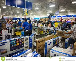 stores with best deals on black friday black friday in best buy editorial image image 47343290