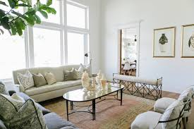 Paint Colors For Home Interior Our Favorite Neutral Paint Colors House Of Jade Interiors