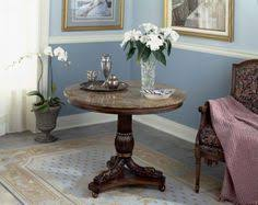Round Table Decor Round Foyer Table Ideas Furniture Pinterest Entry Tables