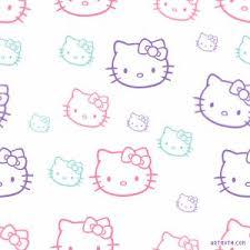 hello kitty themes for xperia c 96 best hello kitty images on pinterest sanrio hello kitty