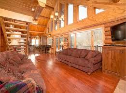 modern log home interiors modern log home log homes lifestyle