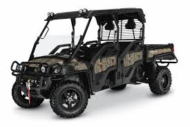 gator power wheels john deere announces 2014 gator product updates utv guide