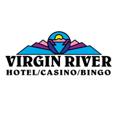 Virgin River Buffet Hours by Game 83 Virgin River Main Game