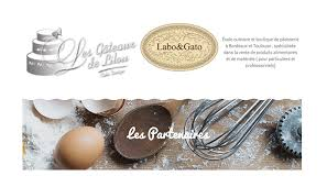cours de cuisine bordeaux we about us labo gato