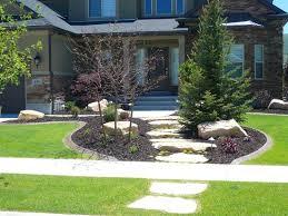 Front Garden Design Plans Home Design - Better homes garden design