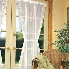 Sheer Door Curtains Sheer Door Panel Curtains Pictures U2013 Mconcept Me
