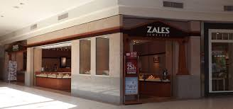 zales black friday 2017 zales jewelers in dulles va dulles town center